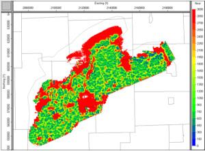 GIS Map7