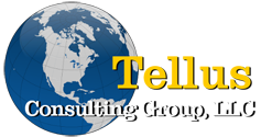 Tellus Consulting Group, LLC