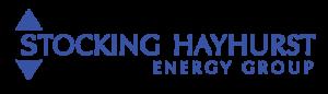 stockinghayhurst.com Logo