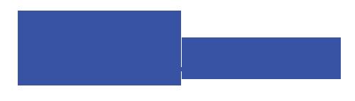 stockinghayurstenergygroup.com Logo